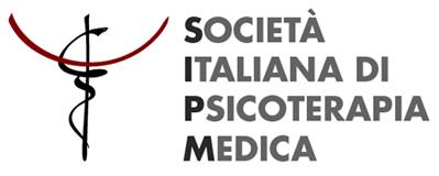 Società Italiana Psicoterapia Medica